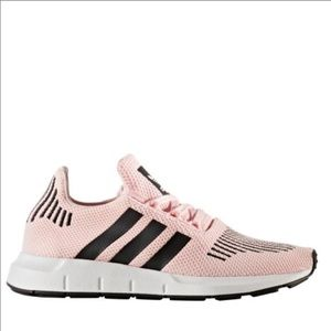 adidas Shoes | Adidas Swift Run Light